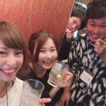新潟戻って4か月。夏がやってきた。よろしくお願いしまああああああす!!