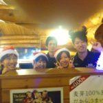 ここが僕の原点でした。焼肉ロッヂ長岡西店、本当にありがとうございました!