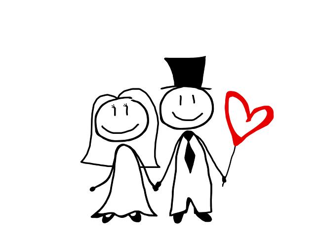 なぜ、結婚したいのか?~僕は価値観の強要が嫌い~